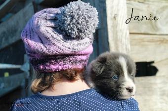 janie3_medium2